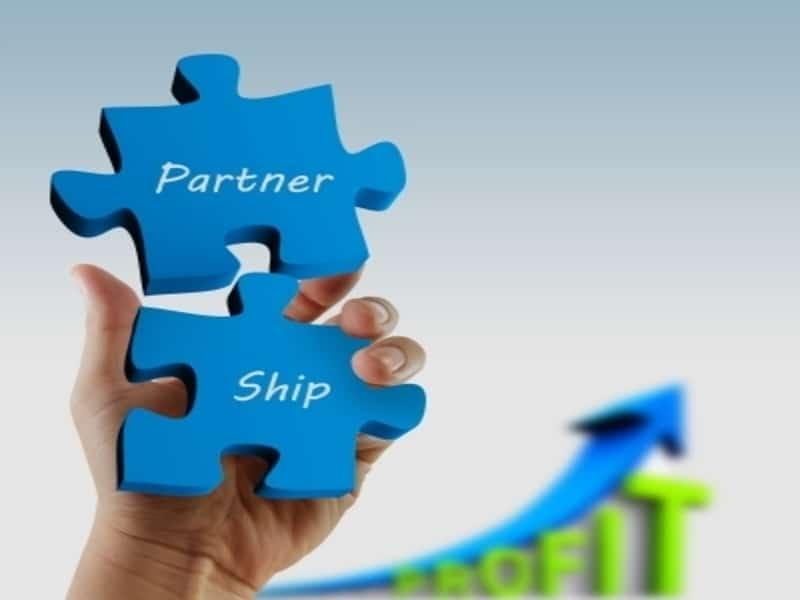 businesspartners