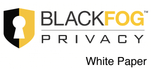 BlackFog Whitepaper