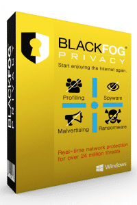 blackfog privacy Box