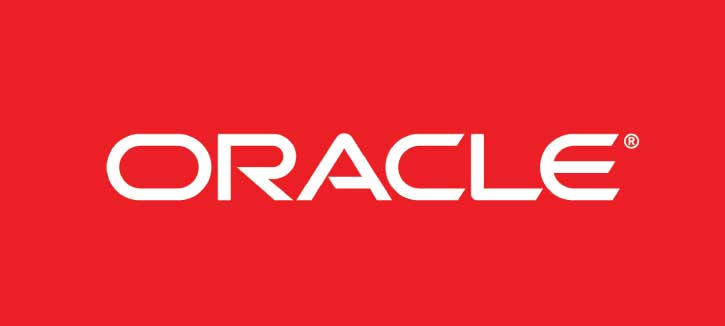 Belarc Oracle Licenties