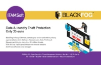 ITAMSoft-Blackfog-privacy-ransomware-cybersecurity-English
