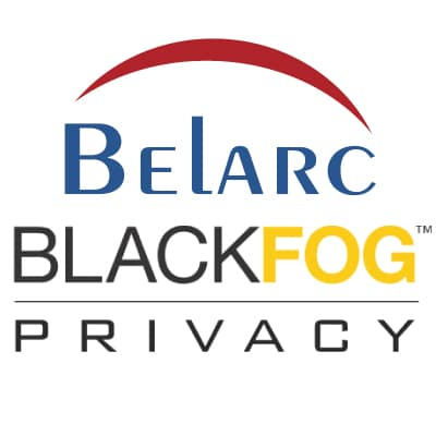 Itamsoft-Blackfog-belarc-package-deal