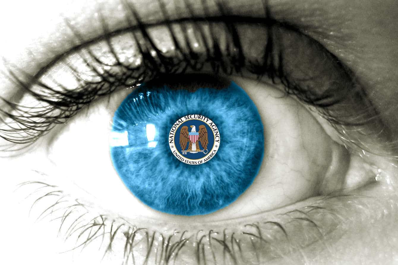 blackfog-nsa-eye