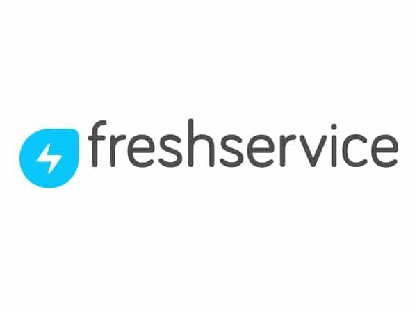 freshservice-logo