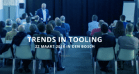 trends-in-tooling-tint-2018