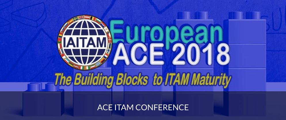 IAITAM-ace-belarc-itamsoft-2018