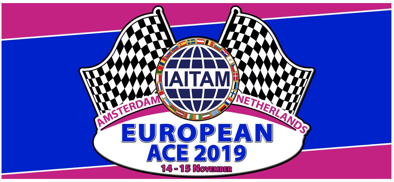 iaitam-ace-2019-belarc-itamsoft