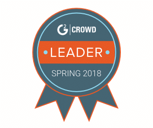 freshservice-g-2-crowd-leader-spring-2018