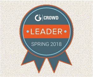 freshservice-g-2-crowd-leader-spring-2018
