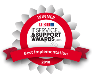 freshservice-winner-sdi-it-service-and-support-awards